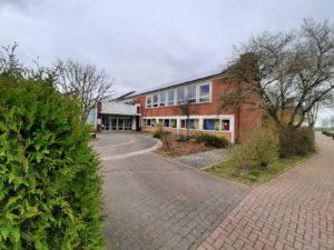 Grundschule Jennelt (offene Ganztagsschule)