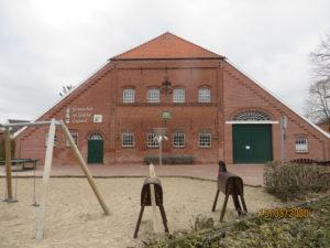 Grundschule Loquard