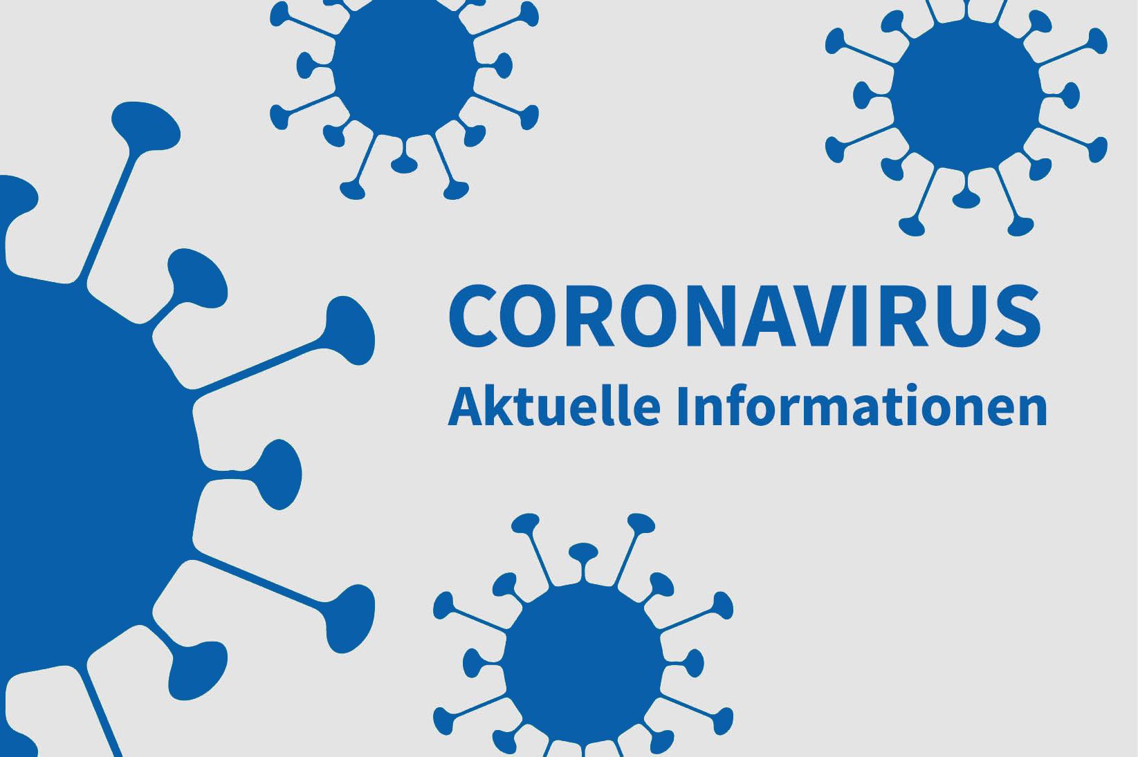 Auszug aus den Änderungen der Nds. Corona-Verordnung  zum 10. Mai 2021 für Beherbergung und Gastronomie